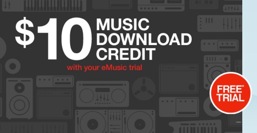 Free Emusic Download